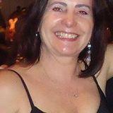 Marisa Lazaretto Queiroz Botel