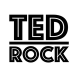 Ted_241012_ACDC_PowerHour