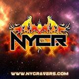 NYCRavers