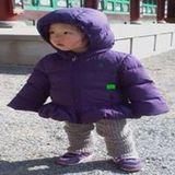 Park Joo Sung