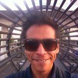 Arturo Radiofilia