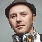Yuri Nosov - Space Romantic Nu Disco Promo mix
