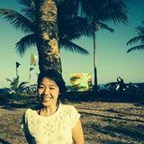 Judy Lin