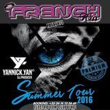 Yannick Yan