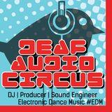 Deaf Audio Circus