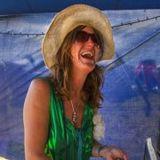 Sharon Christie Swart