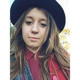 Radio Ram podcast - Marianka Fleszlajt 08.02.2013