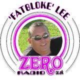 Lee Fatbloke Aldwinckle