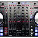 DJ Nordic