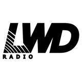 LWD Radio - 05 -Sekev (Jungle Jungle) (10/11/2019)