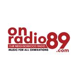 onradio89