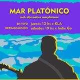Radio Pistilo