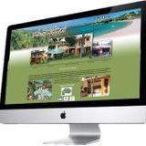 Omline Web