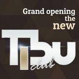 TibuClub