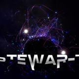 Stewar-T.