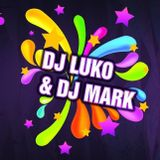 Dj Luko & Dj Mark