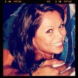 Sharon Orr
