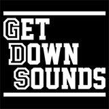getdownsounds