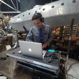 DJ Kyle Harmon VOX final mix