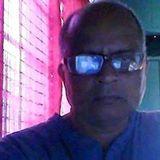 Indar Ramdeen