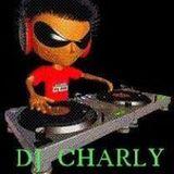 Djcharly CR