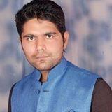 Rakesh Bhaskar