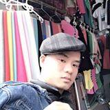 Toan Trinh
