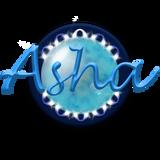 8vo Aniversario Asha Bar - 90´s Ingles