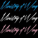 Ministry Of Wong