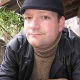 Jeffrey Rubinoff