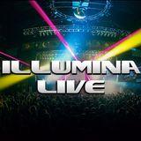 ILLUMINA LIVE