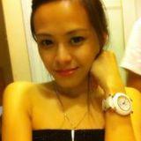 Zuekie Chang