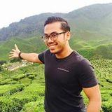 Arip Latif