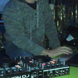 ALEX I -- Live @ Frank Fachinger B-Day Party  spacel SET  ..6-7 Dec