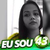 Jéssica Gonçalves Dourado