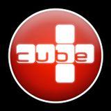 CUBEREC Podcast 002 ::  8A