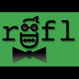 NerdFlix Podcast
