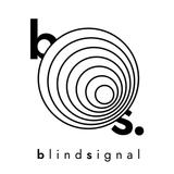 BlindSignal