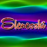 Elenesski