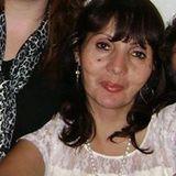Mirta Teresa Cantero