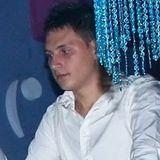 Gramescu Gabriel