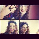 Sofia Argh