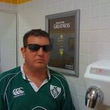 Cormac Raftery