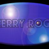 DJ Kerry Rogers aka MIDI Queen