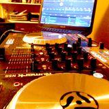 DJ.JD Official