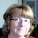 Louise Montour