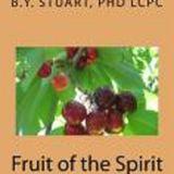 #1058 -Sunday Worship- Christian Suffering & God's Silence with Dr Barbara