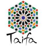TAIFA Bar