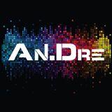 An. Dre