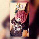 Dj Pandabeats